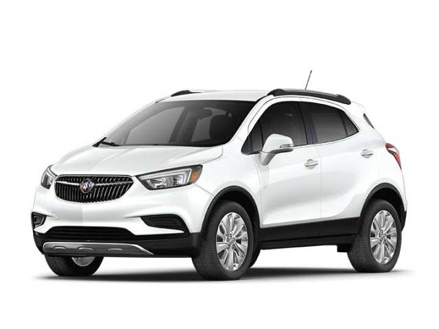 New and Used Buick GMC Dealership Near Des Moines   Bob Brown Buick GMC Buick View All Models