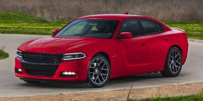 2017 Dodge Charger Vehicles at Staten Island Buick GMC  Staten     2017 Dodge Charger Vehicle Photo in Staten Island  NY 10305