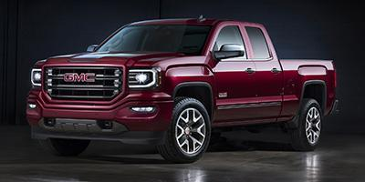 2019 GMC Sierra 1500 Limited for sale in Grand Rapids     2019 GMC Sierra 1500 Limited Vehicle Photo in Westland  MI 48185
