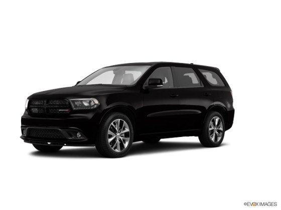 Vehicles For Sale   Ingersoll Auto of Pawling 2015 Dodge Durango Vehicle Photo in Pawling  NY 12564 3219