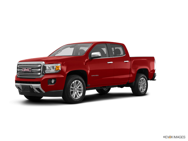 Quality Buick GMC Dealer In Alton IL   Serving Edwardsville Business Response