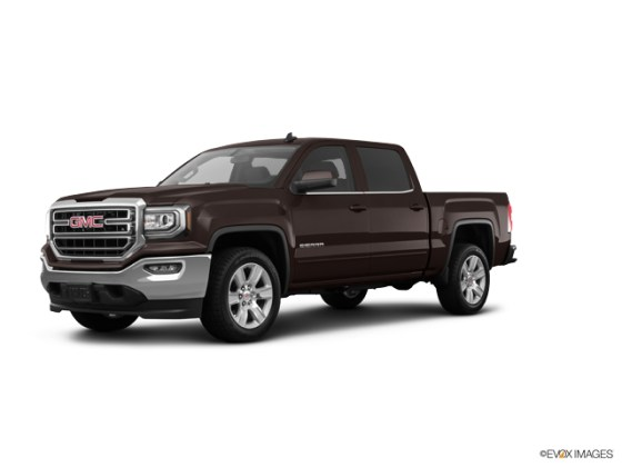 Bert Ogden Has New and Used Buick GMC Cars   Trucks for Sale in South TX Business Response