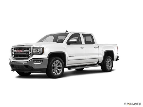 2017 GMC Sierra 1500 for sale in Decatur   Bramlett Kia     2017 GMC Sierra 1500 Vehicle Photo in Decatur  AL 35603