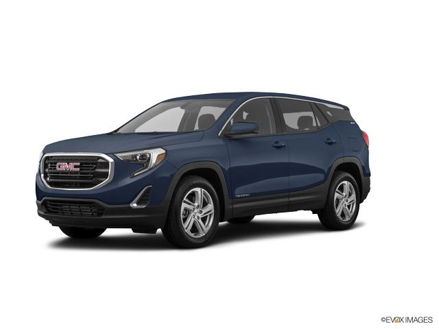 Luther Brookdale Buick GMC   A St  Paul   Minneapolis Buick and GMC     Business Response