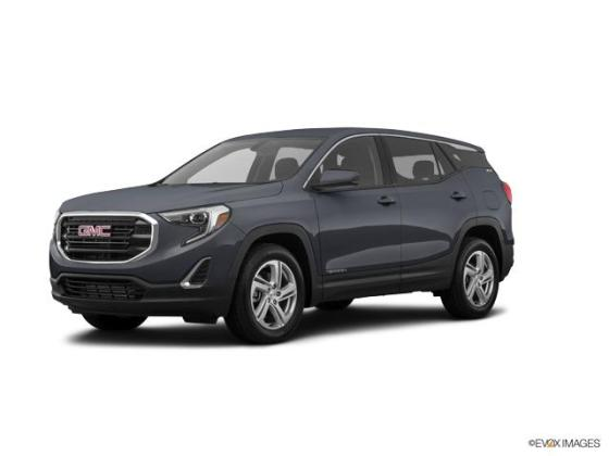 5 Star Review for Staten Island Buick GMC from BROOKLYN  NY Confirmed Sales Customer