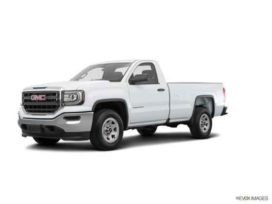 2018 GMC Sierra 1500 for sale in Grand Rapids   1GTN2LEC4JZ281172     2018 GMC Sierra 1500 Vehicle Photo in Westland  MI 48185
