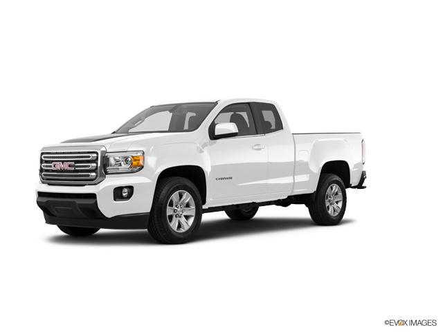 2018 GMC Canyon for sale in Grand Rapids   1GTH6CEN8J1256440   Todd     2018 GMC Canyon Vehicle Photo in Westland  MI 48185
