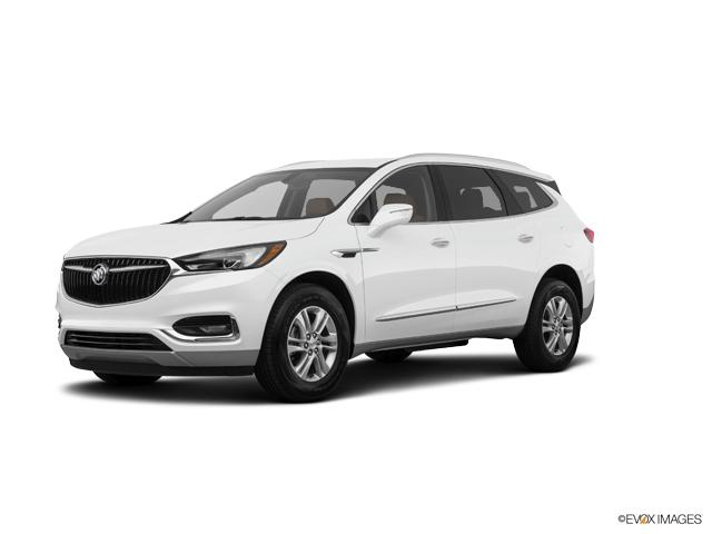 Share Reviews for Buick and GMC Vehicles   Brooklyn Center   Luther     Share Reviews for Buick and GMC Vehicles   Brooklyn Center   Luther  Brookdale Buick GMC