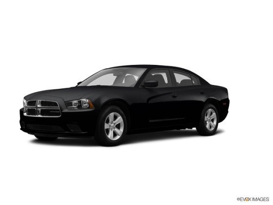 Columbus   Used Dodge Charger Vehicles for Sale 2014 Dodge Charger Vehicle Photo in Columbus  OH 43228