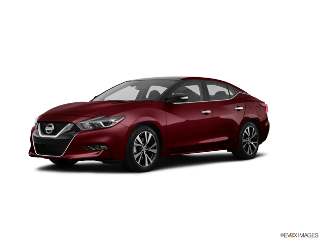 Rob Green Nissan in Twin Falls   A New   Used Vehicle Dealer for     Nissan Maxima S