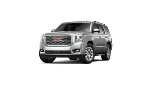 Find a 2018 GMC Yukon for Sale in Troy  MI  VIN   1GKS2CKJ9JR399633  2018 GMC Yukon Vehicle Photo in Troy  MI 48084