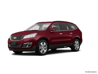 Bill Stasek Chevrolet in Wheeling, IL | Serving Arlington Heights & Buffalo Grove Shoppers