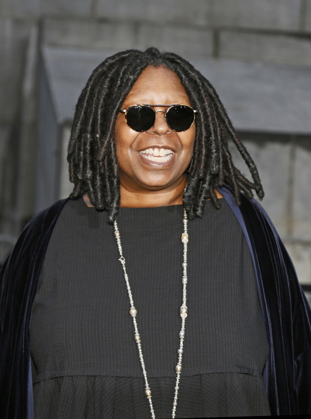 Whoopi Goldberg Cursed Out Jeanine Pirro After Their On-Screen Fight | Black America Web