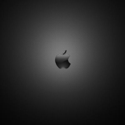 iPad Retina Wallpaper