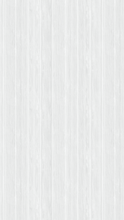 Gorgeous wood wallpapers for iPhone 5 | iphone 5 addons