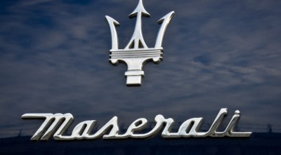 Maserati Car Logo Wallpaper Car High Definition Wallpapers HD
