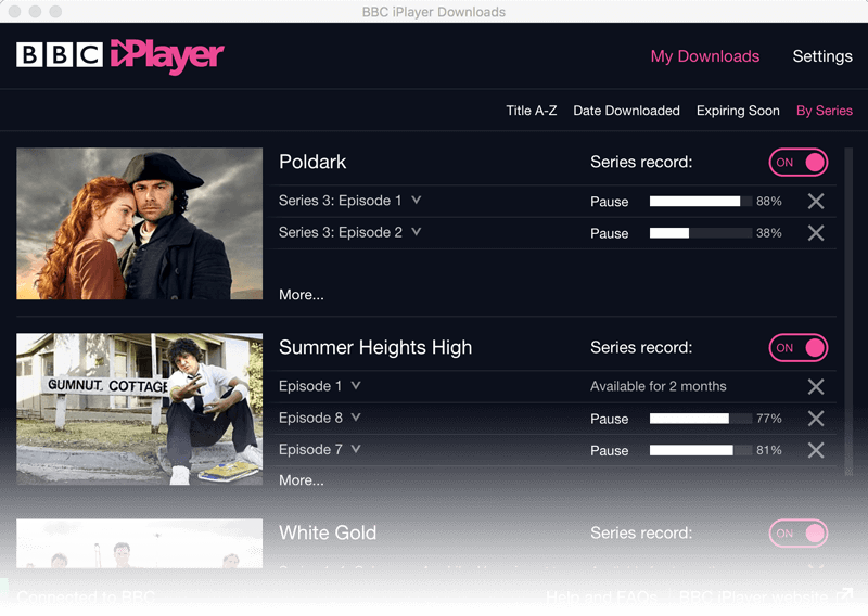 images for iplayer