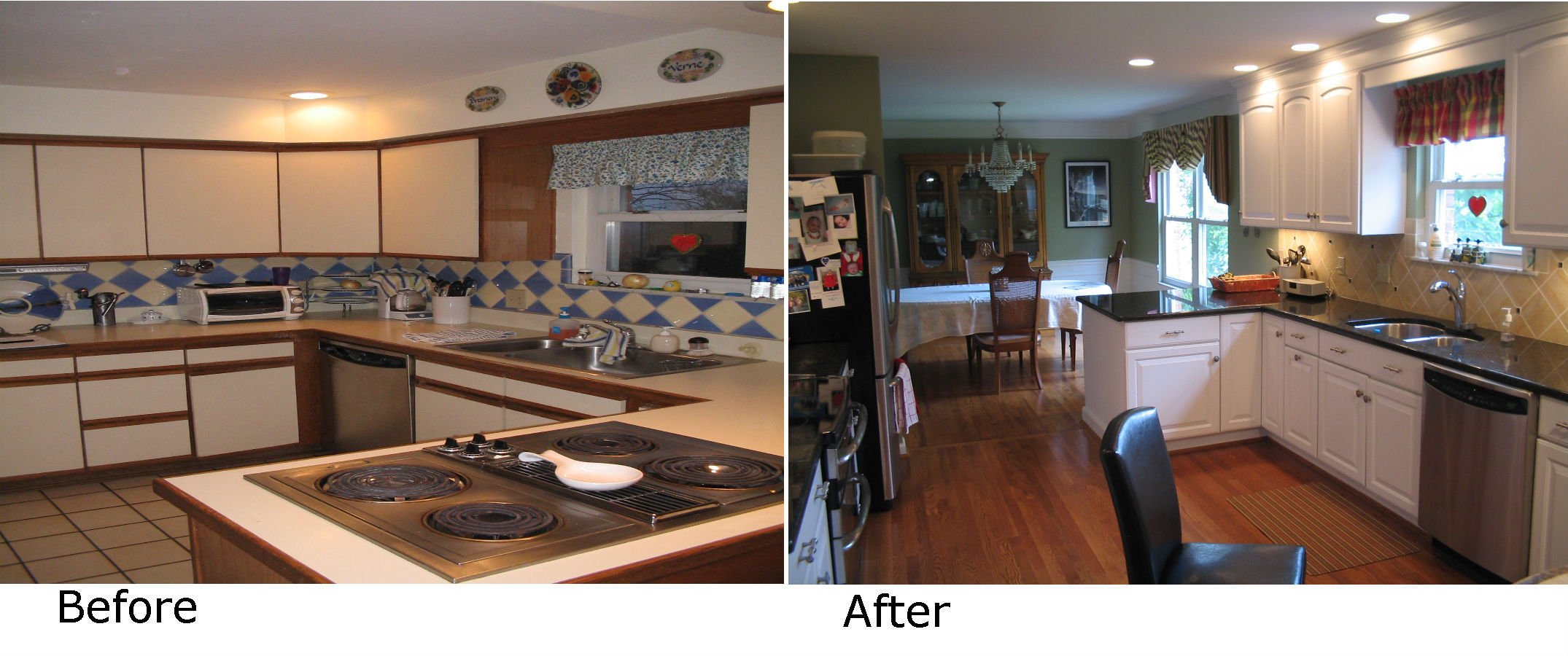 gallery kitchen remodel cincinnati Stunning home remodeling projects in Cincinnati OH