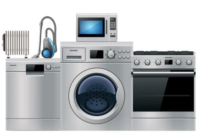 B & R Electrical Appliance Repairs in Berkenhamsted and surrounding areas