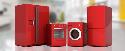 Electrical appliance repairs, Swansea, H. Phillips Electricals Ltd