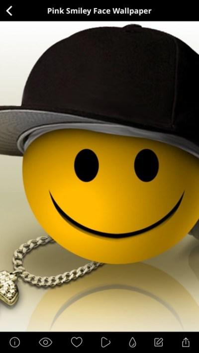 Smiley & Emoji Wallpapers HD by Varsada Komalben