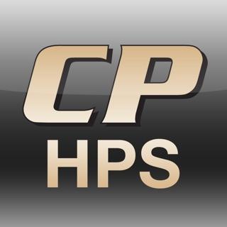 Car-Part.com Auto Parts Market on the App Store