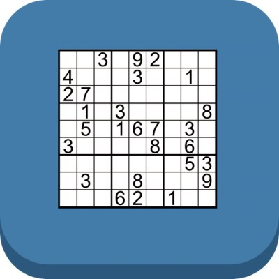 Free Sudoku Unlimited on the App Store