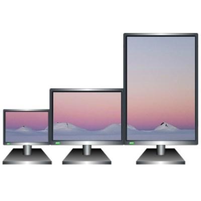 Multi Monitor Wallpaper on the Mac App Store