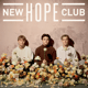 Download lagu New Hope Club & Danna Paola - Know Me Too Well