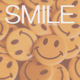Download lagu Johnny Stimson - Smile