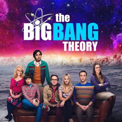 The Big Bang Theory, Season 11 on iTunes