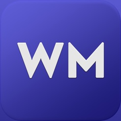 WM Assistant on the App Store WM Assistant 4