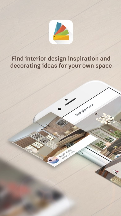 Homestyler Interior Design on the App Store