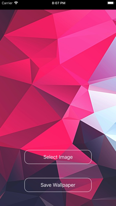 Notchless Wallpapers App Report on Mobile Action - App Store Optimization and App Analytics