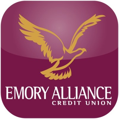 Emory ACU Mobile App By Emory Alliance Credit Union