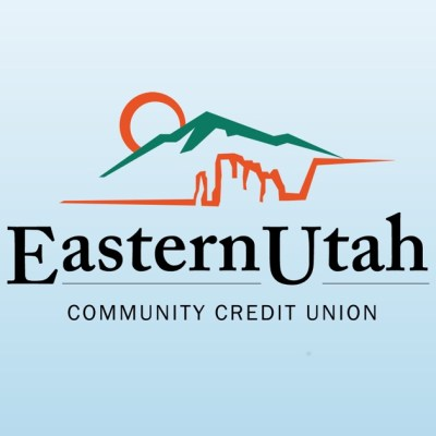 Eastern Utah Community Federal Credit Union on the App Store