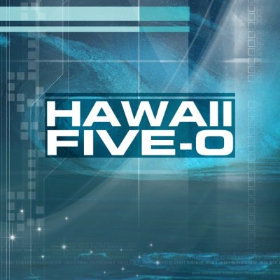 Hawaii Five-0 (Theme From Tv Series) - Single by Hawaii 5.0 on Apple Music
