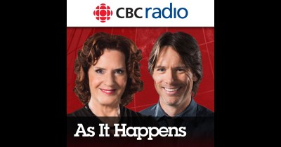 As It Happens from CBC Radio by CBC on iTunes