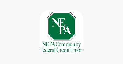 NE PA Community FCU Mobile on the App Store