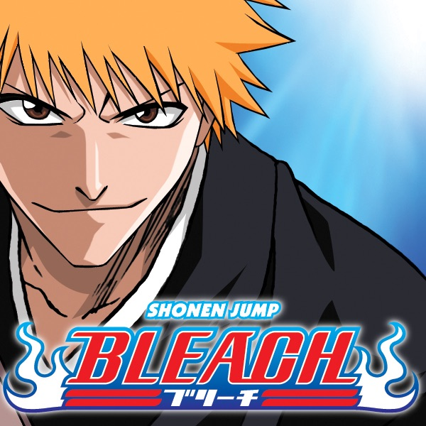 Bleach   The Substitute on iTunes