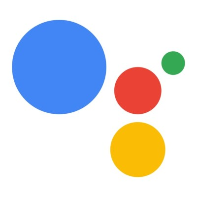 Google Assistant -- get help anytime, anywhere on the App Store