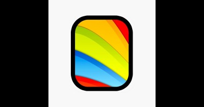 HOW TO: Custom Faces and Wallpapers for Apple Watch - Watch Faces - Smartwatch.me