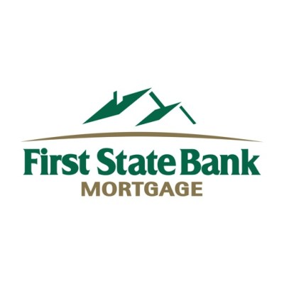 First State Bank Mortgage By Pre-Approve Me LLC
