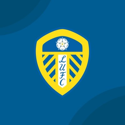 Leeds United Official on the App Store