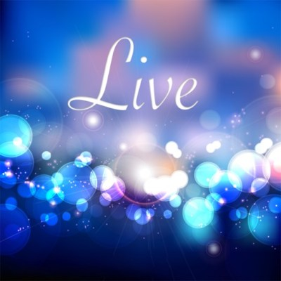 Live Wallpapers - Background Themes for iPhone by Vyasa