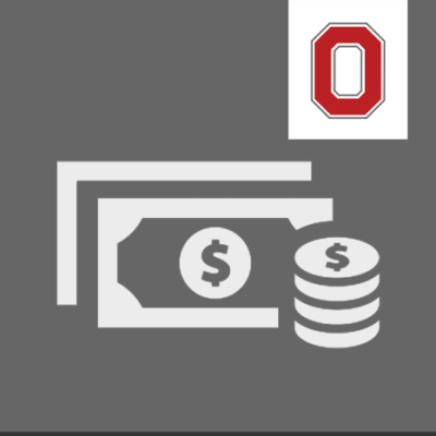 Student Personal Finance 101: Foundations - Free Course by The Ohio State University on iTunes U