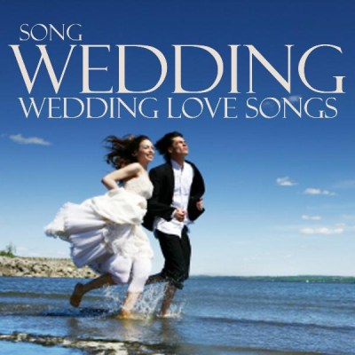 Song Wedding - Wedding Love Songs by Wedding Songs Music on Apple Music