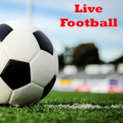 Football TV Live StreaminginHD Av Kh Saad Sajjad