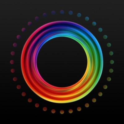 Live Wallpapers for Me - Animated HD Backgrounds by Apalon ...
