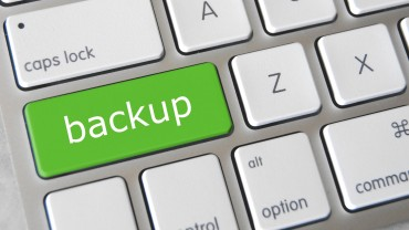 cPanel ve Plesk Panel üzerinde Backup almak